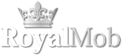 Royal Mob